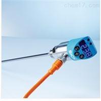 SICK/西克温度传感器,德国知名品牌