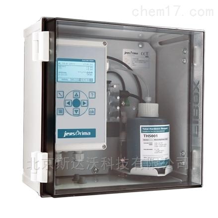 现货供应PACON 4800A在线水质碱度监测仪
