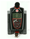 3M Quest 5EG5-D-AC3无线噪声剂量计