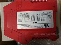SNr:534846原装德国IPF接近开关大量供货