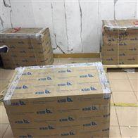 KSB泵ETCB065-050-125FCCSAA10D100552 B