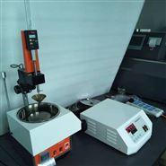 SD2801C通用锂基润滑脂恒温锥入度仪