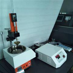 SD2 801C工作锥入度仪润滑脂 恒温