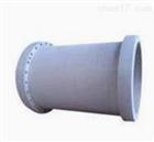 SUTEΦ750*1200mm环氧玻璃纤维缠绕管