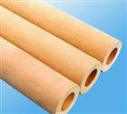 HGW2084绝缘材料酚醛棉布层压管