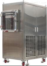 Pilot3-6T+全功能中试冷冻干燥机