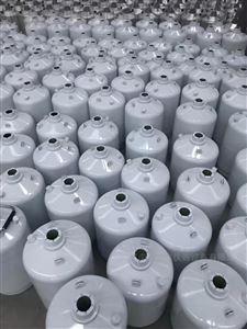 50升125口径液氮罐
