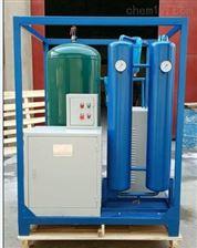 承修承装资质专用真空泵厂家