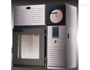 EC4高精度温湿度检定箱EC4系列
