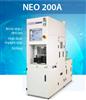 NEO系列TRYMAX 等离子除胶机