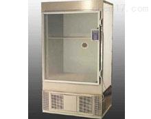 7254-1164A恒温恒湿箱7000系列