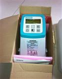 SIEMENS特價電磁流量計7ME6920-2CB10-1AA0