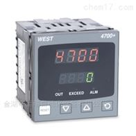 P4701Z2100002WEST温控器WEST 4700+限位控制器