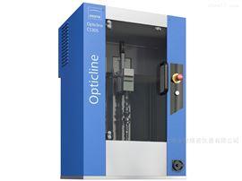 Opticline光学轴类测量机