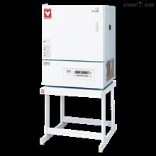 IN612C/612CW/812C 低温恒温培养箱