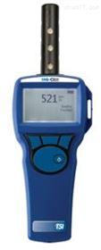 TSI7515IAQ-CALC 室内空气质量监测仪TSI7515