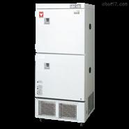 IQ822C兩槽式恒溫培養箱