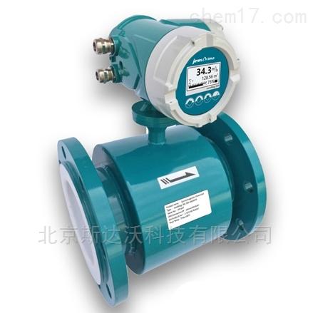 现货供应innoMag300一体式电磁流量计