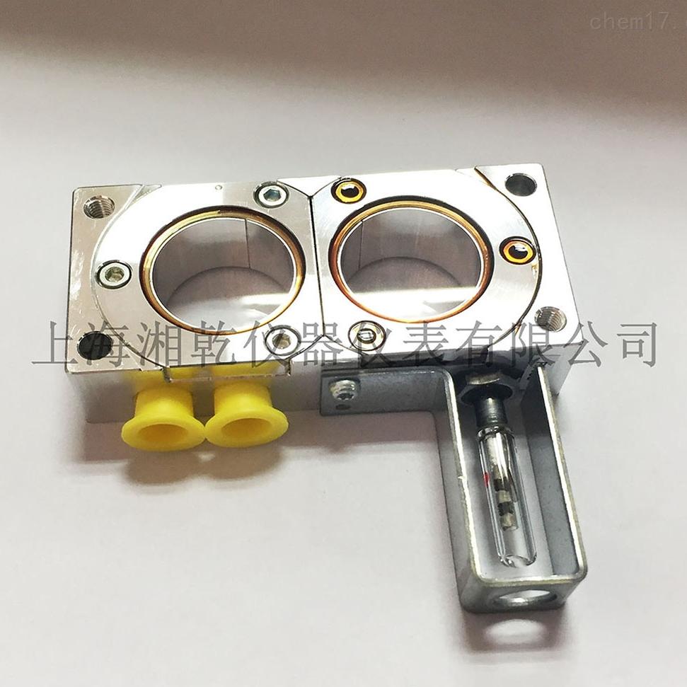 U23分析仪配件泵垫圈C79451-A3468-B542