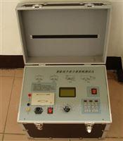 介质损耗测试仪价格