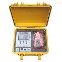 HDZRC直流电阻感性负载速测微欧计电力行业推荐