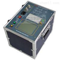 HD6000抗干扰异频介质损耗测试仪电力行业推荐