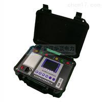 HDB-II变压器变比组别测试仪电力行业推荐
