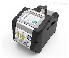 ZR-5211型动态气体配气仪