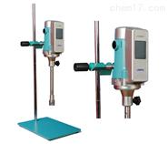 LYD500W-T 实验室高剪切分散均质机