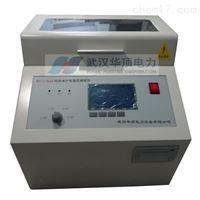 HDIIJ-100kV全自动绝缘油介电强度测试仪电力行业推荐