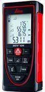X310激光测距仪