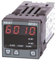 P6010Z210000WEST温控器WEST 6010+过程控制器