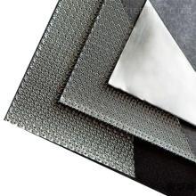 河北厂家现货供应柔性石墨复合板