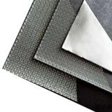 齐全供应石墨复合板材 柔性304材质石墨垫片