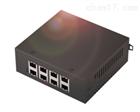 BNI TCP-952-000-E029德国巴鲁夫BALLUFF非管理型交换机