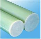 3841绝缘材料环氧玻璃布层压棒