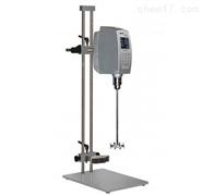 LYM250W-T 实验室搅拌机