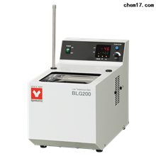 BLG100/200低温恒温水槽