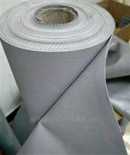 做挡烟垂壁用的防火布实体生产厂家