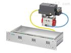 SIPART PS2德国西门子SIEMENS带遥控电子设备