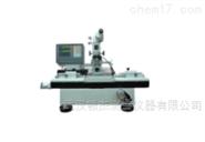 JKOT-190数字式万能工具显微镜