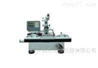 JKOT-190JKOT-190数字式万能工具显微镜
