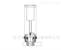 JKCE-S210JKCE-S210便携式螺纹综合测量机