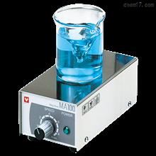 MA100/300磁力搅拌器