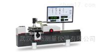 JKCL-300JKCL-300高精度光栅测长机