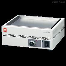 HK200/300·HM300/-11 加热板