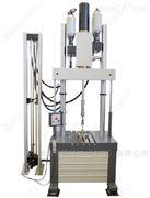 高速材料拉伸试验机