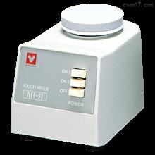 MT-31/51触动式搅拌器
