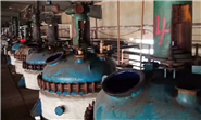 回收二手钛材高压反应釜