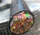 HYA22-500*2*0.4大对数通信电缆